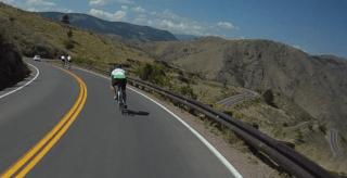 Team Ride #17 – Taper Ride – 48 miles