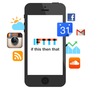 IFTTT-for-iPhone-Intro-Screen-01