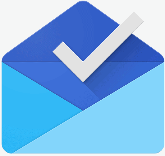 Hands on with Inbox by Gmail