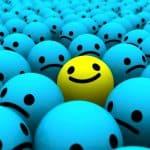 happysongs